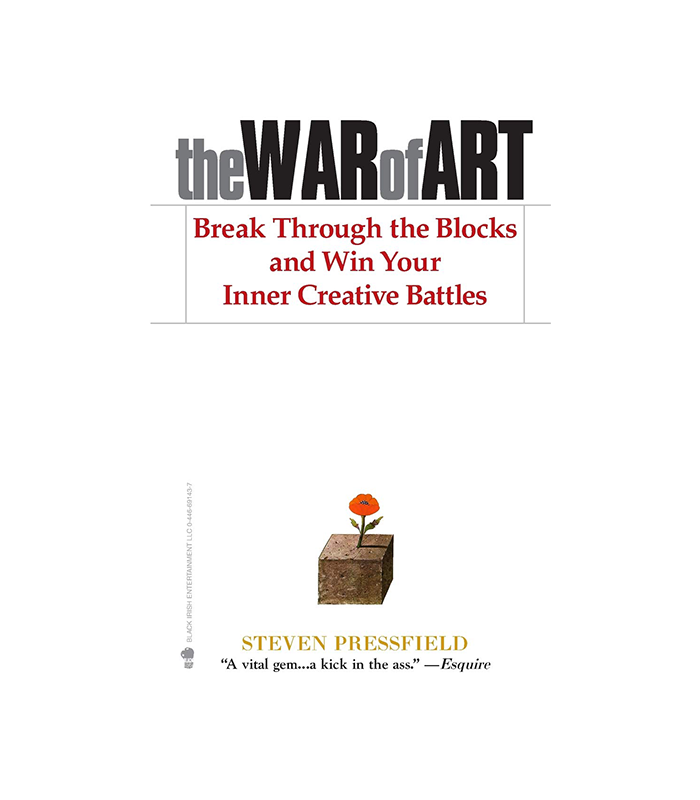rahul-bhogal-books-art-of-war-steven-pressfeild