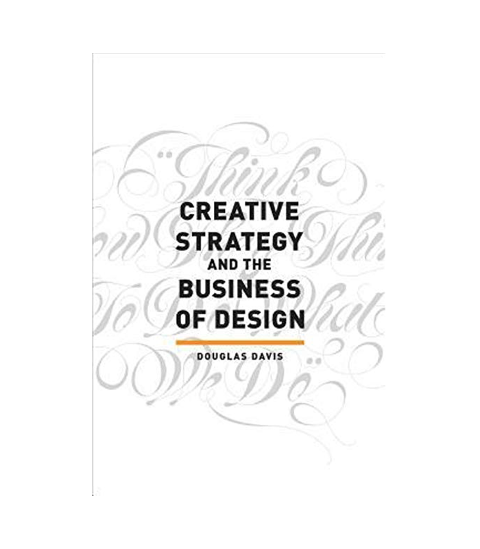 rahul-bhogal-books-creative-strategy-and-the-business-of-design-douglas-davis