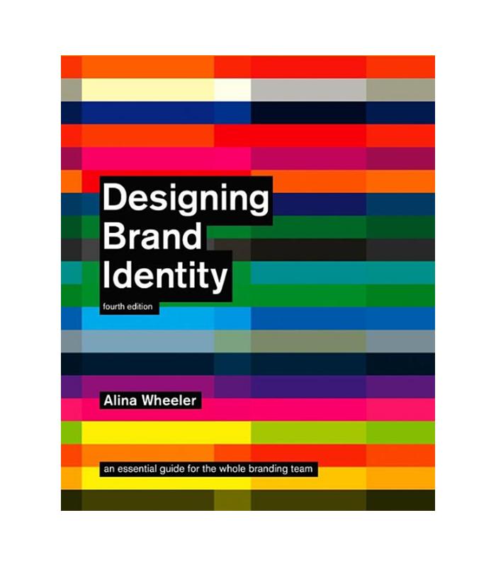 rahul-bhogal-books-designing-brand-identity-alina-wheeler