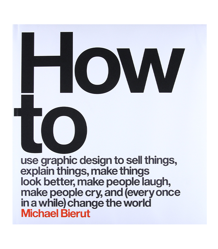 rahul-bhogal-books-how-to-michael-beruit