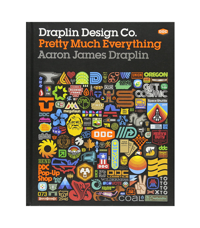 rahul-bhogal-books-pretty-much-everything-jaes-draplin