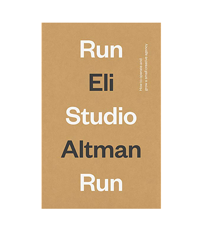 rahul-bhogal-books-run-studio-run-eli-altman