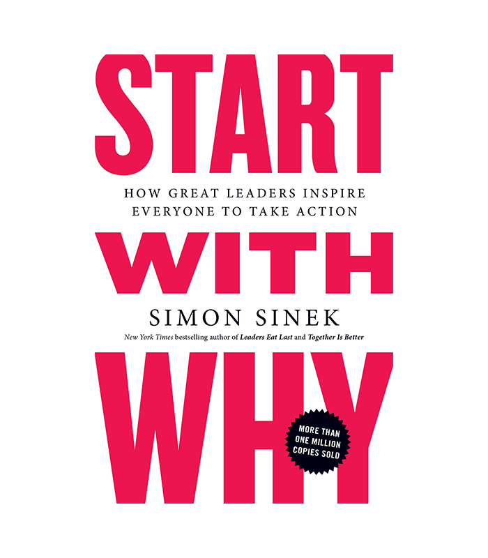 rahul-bhogal-books-start-with-wh-simon-sinek