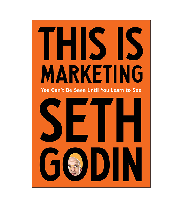 rahul-bhogal-books-this-is-marketing-seth-godin